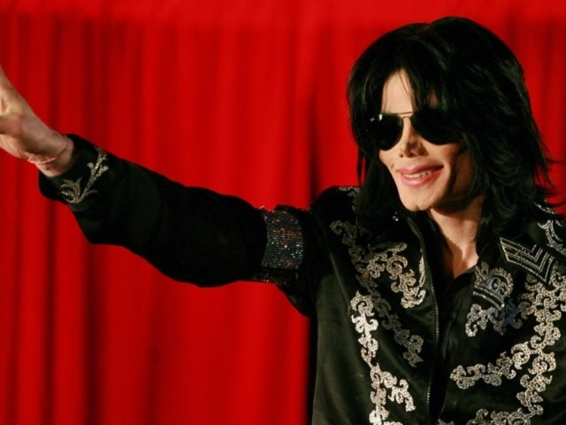 Michael Jackson's Family Threatens Lawsuit Against Reporter Behind Princess Diana Interview