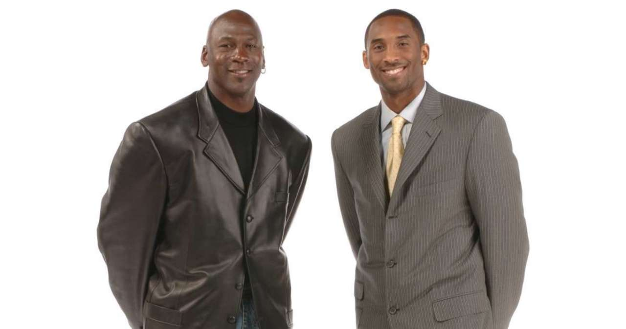 Michael Jordan Reveals Final Text Messages With Kobe Bryant.jpg