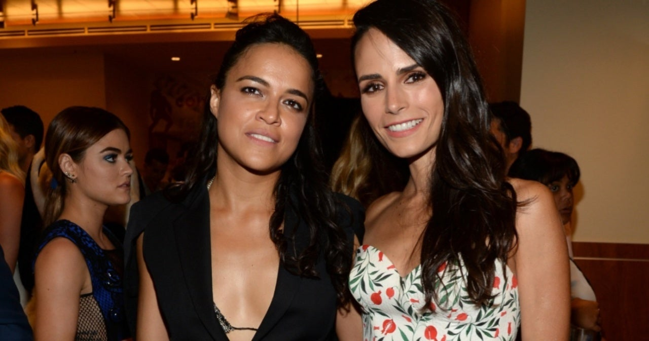 Jordana Brewster and Michelle Rodriguez Confirm Shocking Fact About the 'Fast & Furious' Franchise.jpg