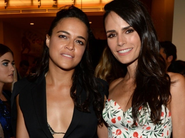 Jordana Brewster and Michelle Rodriguez Confirm Shocking Fact About the 'Fast & Furious' Franchise