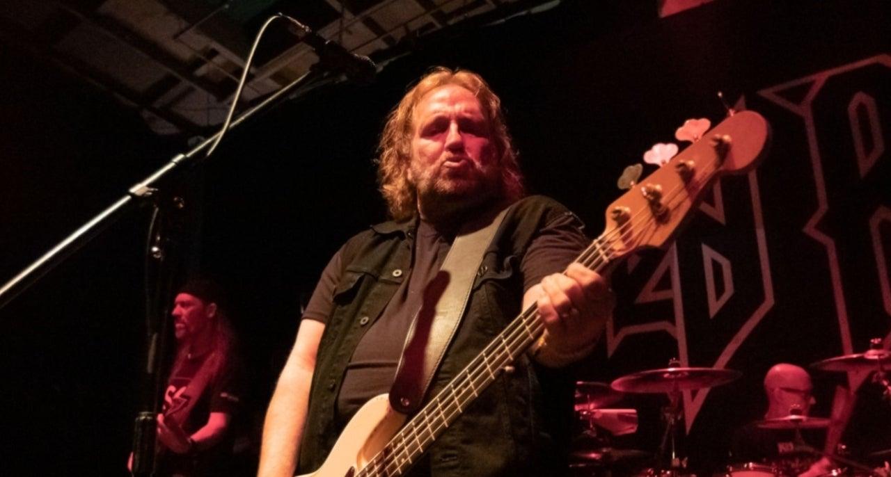 Metal Bassist's Wife Suffers Serious Brain Injury.jpg