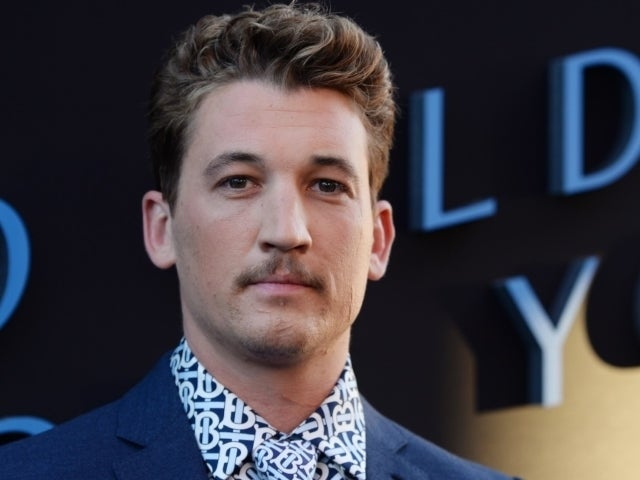 Miles Teller Assaulted During Hawaiian Getaway With Aaron Rodgers and Shailene Woodley