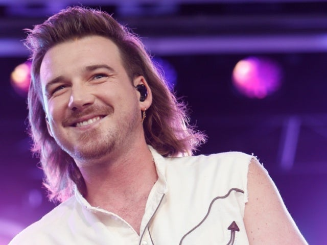 Morgan Wallen's CMA Awards Eligibility Stirs up Country Music Fans