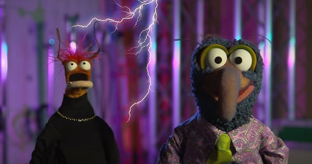 Disney+ to Release First-Ever Muppets Halloween Special.jpg