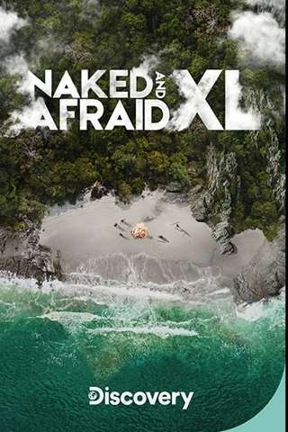 naked_and_afraid_xl_s7_default