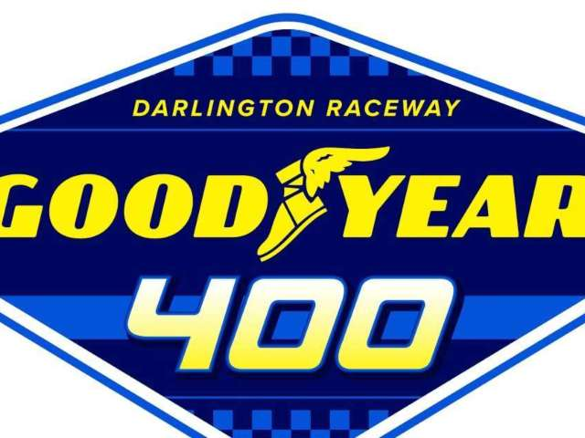NASCAR Race: Time, Channel and How to Watch Goodyear 400