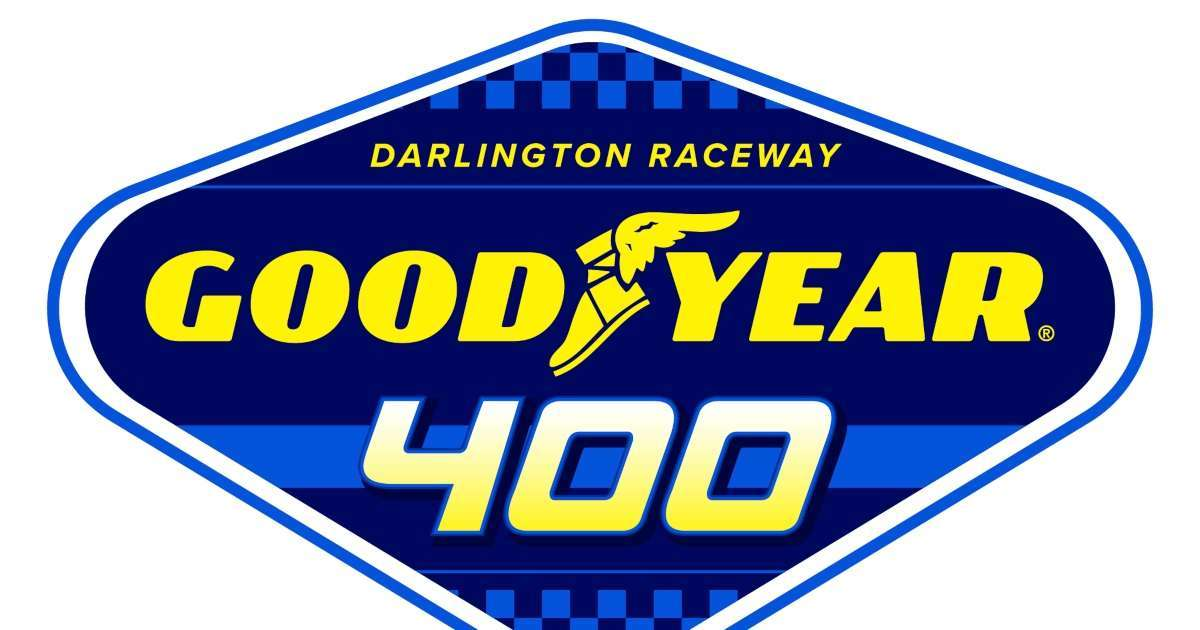NASCAR_ Time Channel How to Goodyear 400