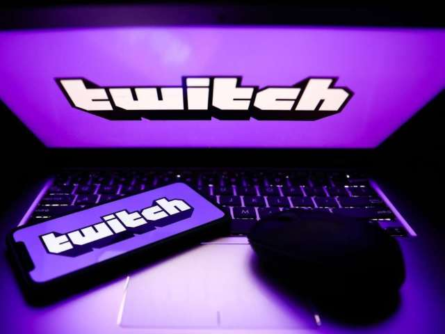 NBC Teams up With Twitch for Olympics 2021 Coverage