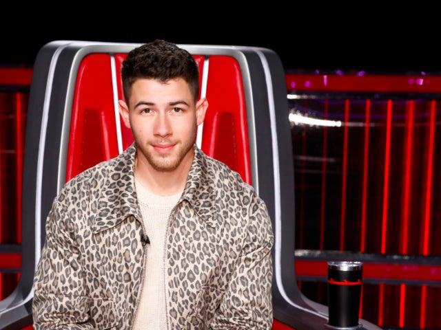 Nick Jonas Reveals the Injury That Landed Him in the Hospital Over the Weekend