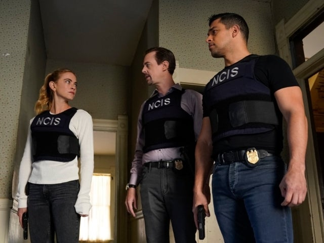 Major 'NCIS' Character Exits in Season 18 Finale