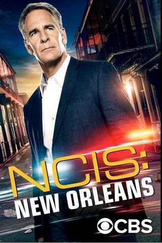 ncis_new_orleans_s7_default