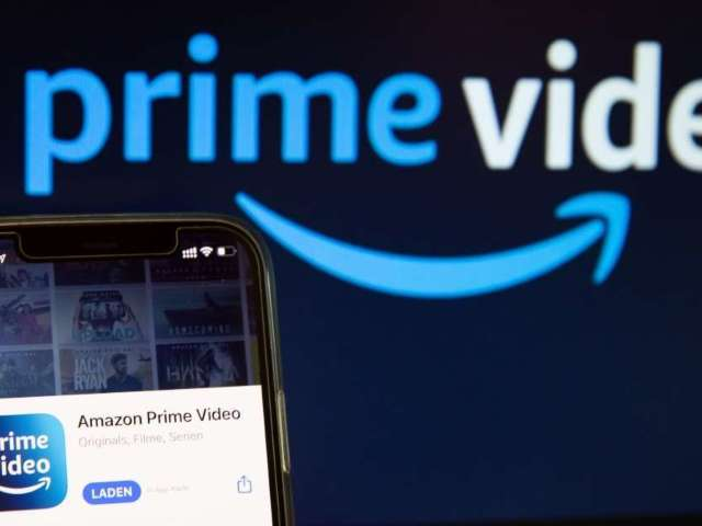Everything Coming to Amazon Prime in September 2021
