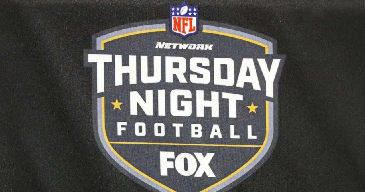NFL Makes Huge Announcement About 'Thursday Night Football'.jpg