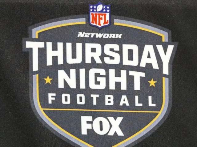 NFL Makes Huge Announcement About 'Thursday Night Football'