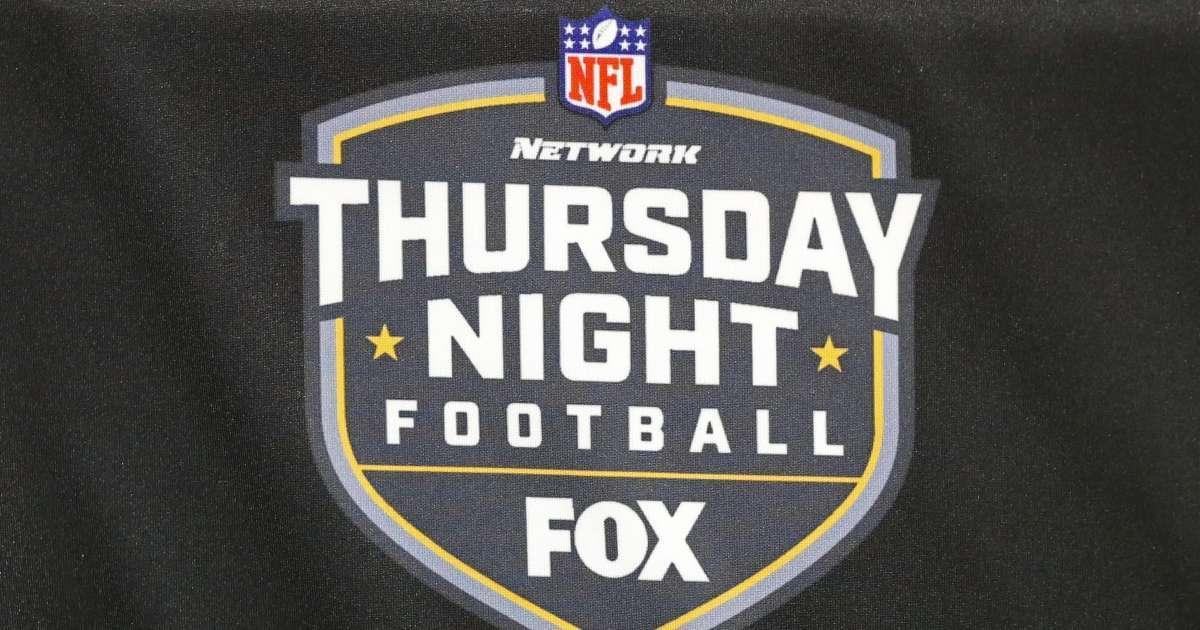 NFL Makes huge announcement Thursday Night Football
