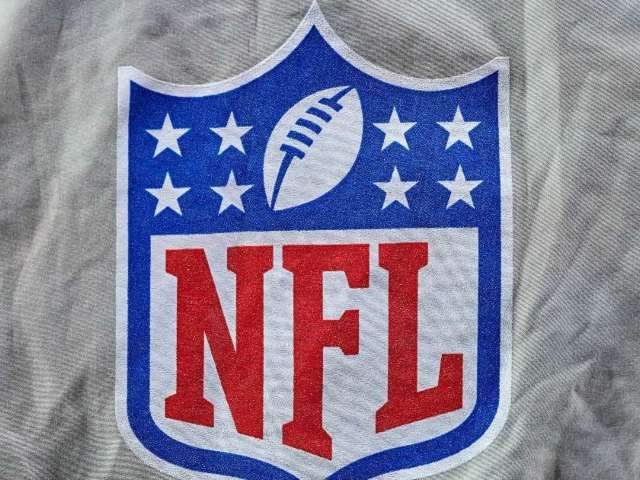 NFL Releases 2021 Regular Season Schedule for Week 1