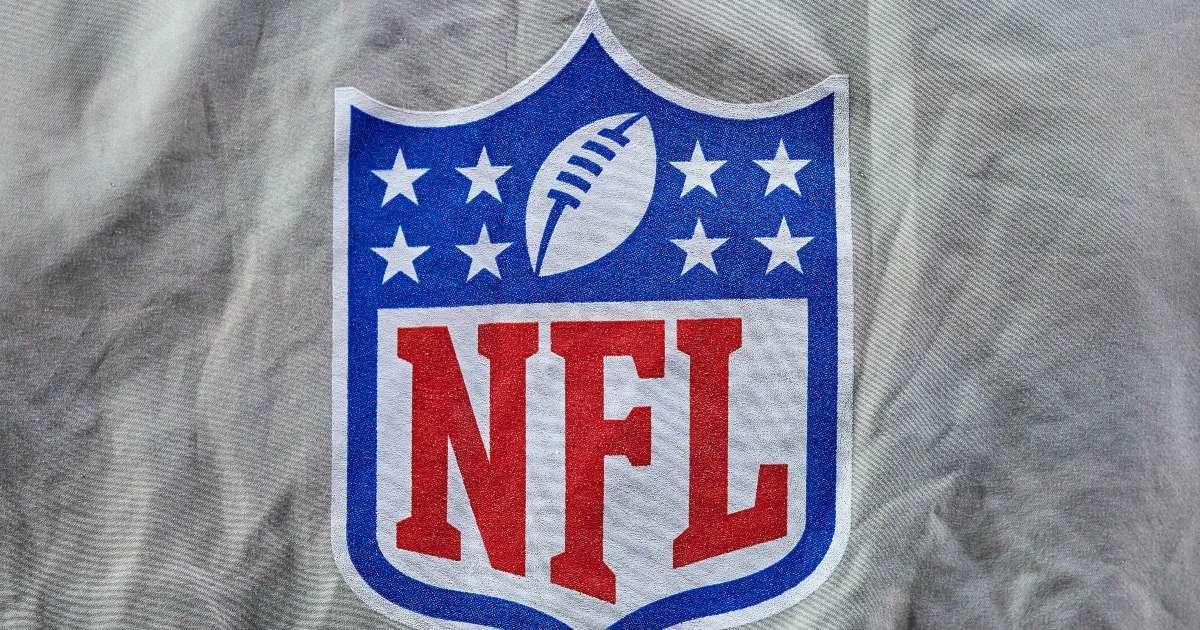 NFL releases 2021 regular season schedule Week 1