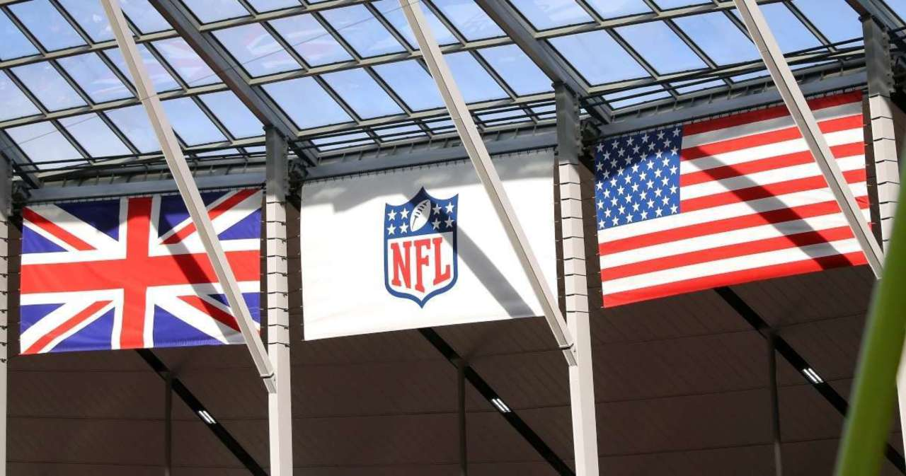 NFL 2021 Schedule Release: League Returns to London With 2 Games.jpg