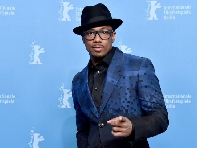 Nick Cannon Welcomes New Baby, His 4th Child in 1 Year