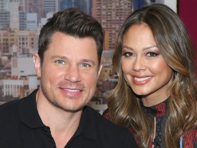 Nick Lachey's Kids With Wife Vanessa: What to Know