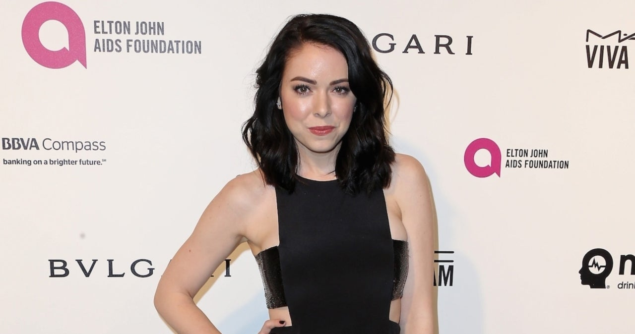 YouTuber Nikki Phillippi Criticized After Putting Down Family Dog for Being Aggressive.jpg