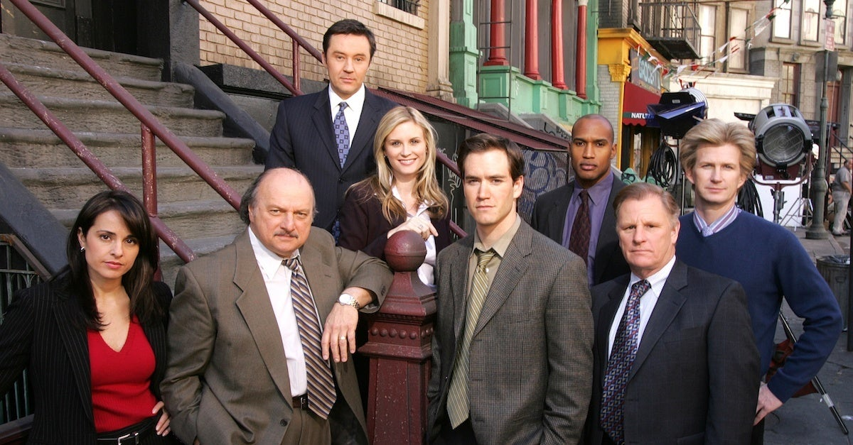 nypd-blue-cast