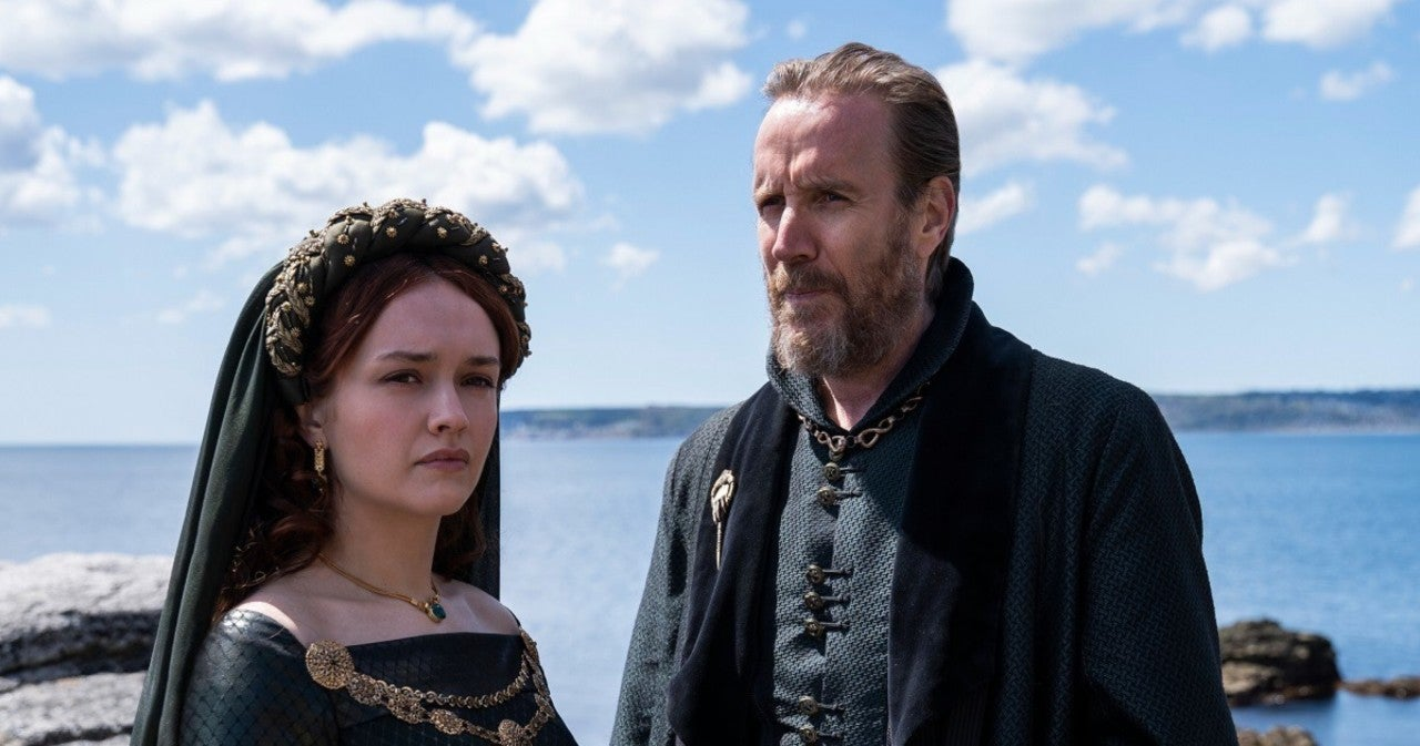 'Game of Thrones': Olivia Cooke Teases Details About Her 'House of the Dragon' Character.jpg