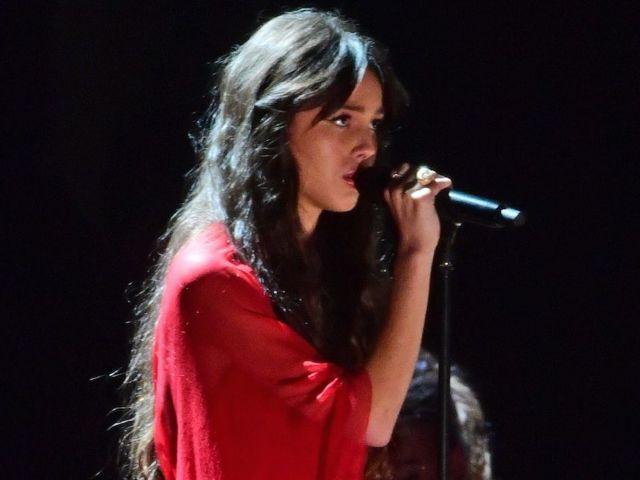 Olivia Rodrigo Just Made History With 'Sour'
