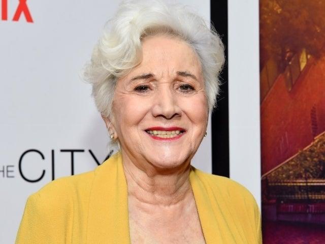 Olympia Dukakis, 'Moonstruck' and 'Steel Magnolias' Star, Dead at 89
