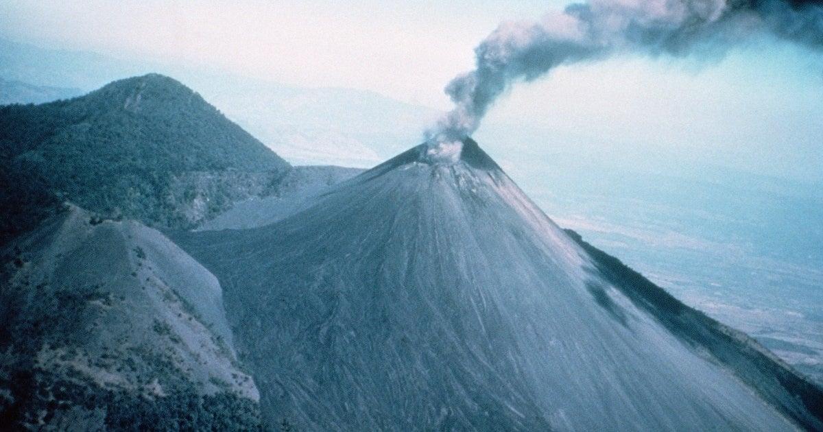 pacaya-volcano-getty