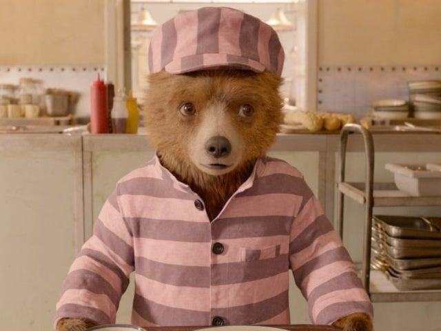 'Paddington 2' Drops From Top Movie Spot After Bad Review Arrives