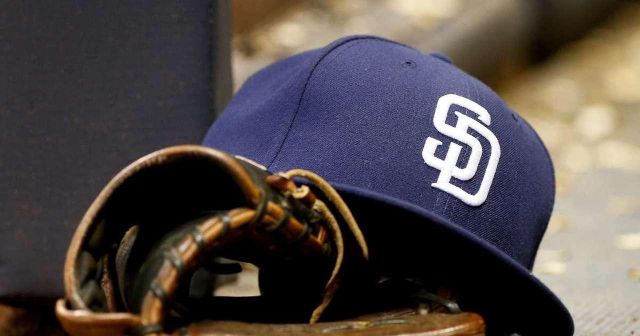 Watch: Padres Fan Knocks out Rockies Fan With 1 Punch.jpg