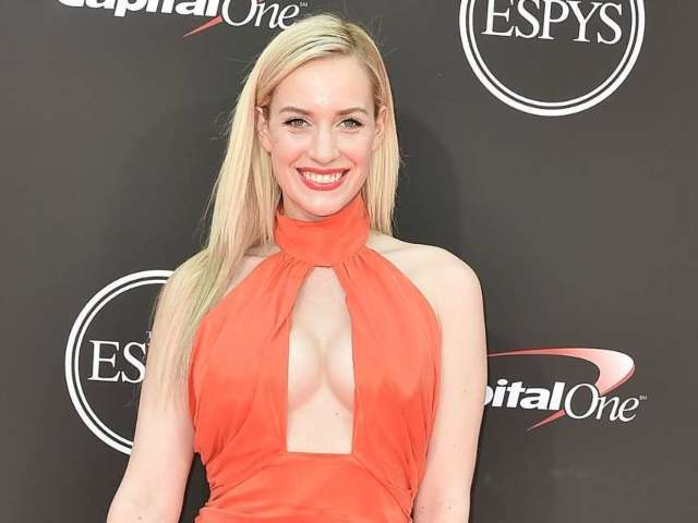Paige Spiranac Says Man Harassed Her During Latest Golf Outing