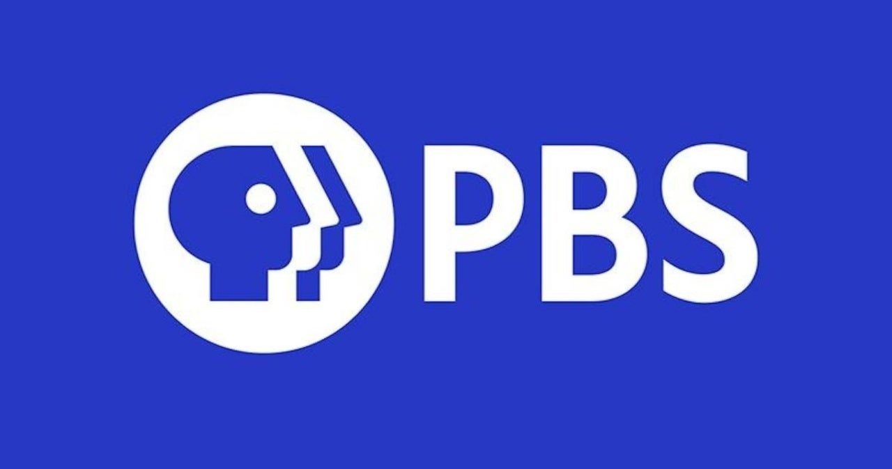 Iconic PBS Cartoon Officially Canceled After 25 Years.jpg