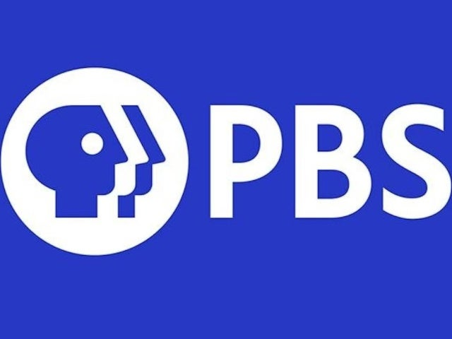 PBS Children's Show Faces Criticism for Supporting Drag Queen Segment