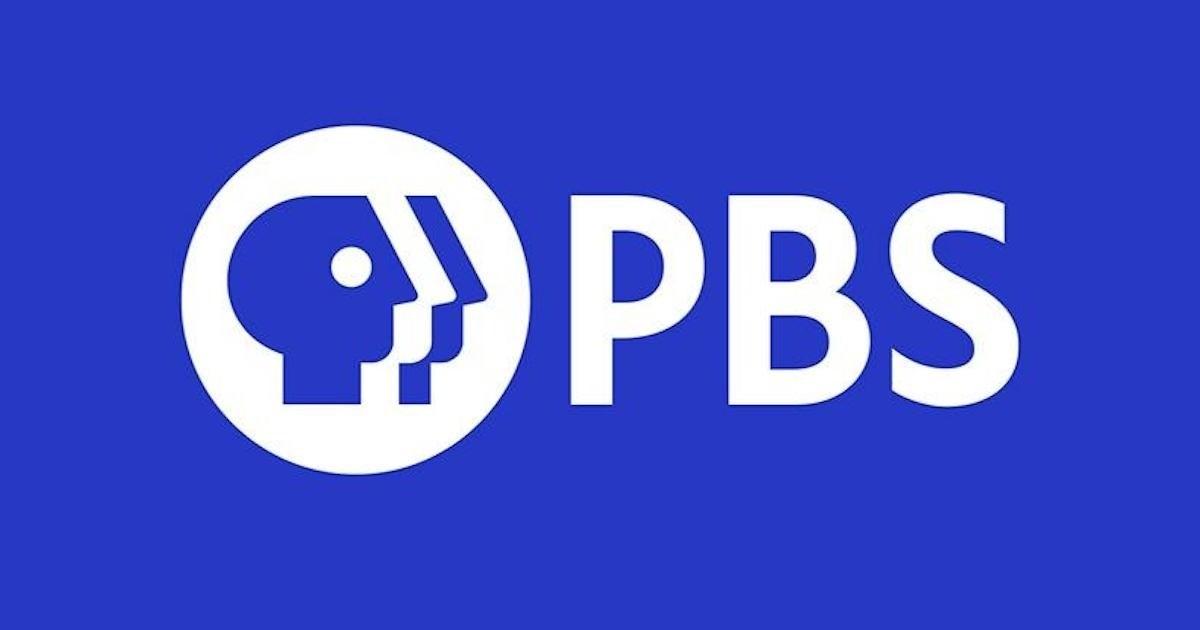 pbs-logo-