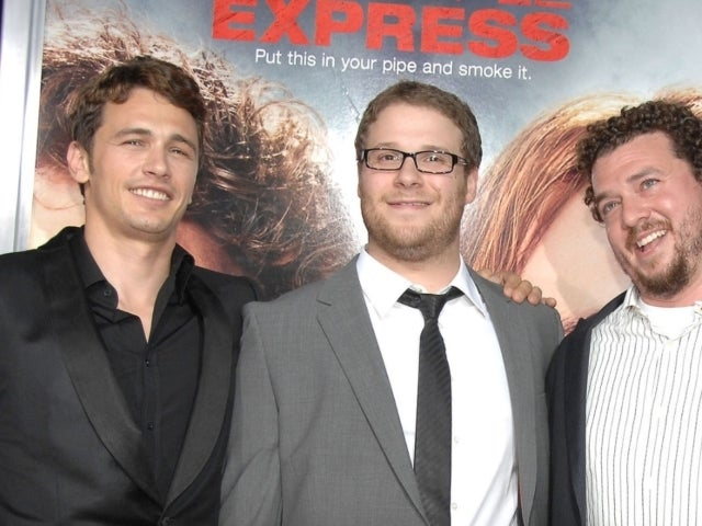 Netflix Just Added a Stoner Comedy 'Pineapple Express' Fans Will Love