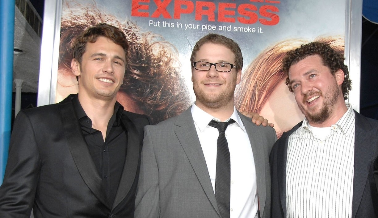 pineapple-express-cast-getty