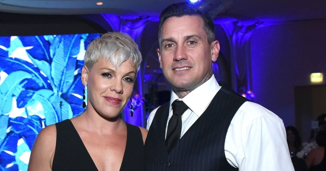 Pink Opens up About the Challenges of Her and Carey Hart's Marriage After 15 Years Together.jpg