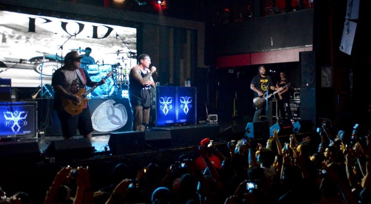 pod-band-live-getty