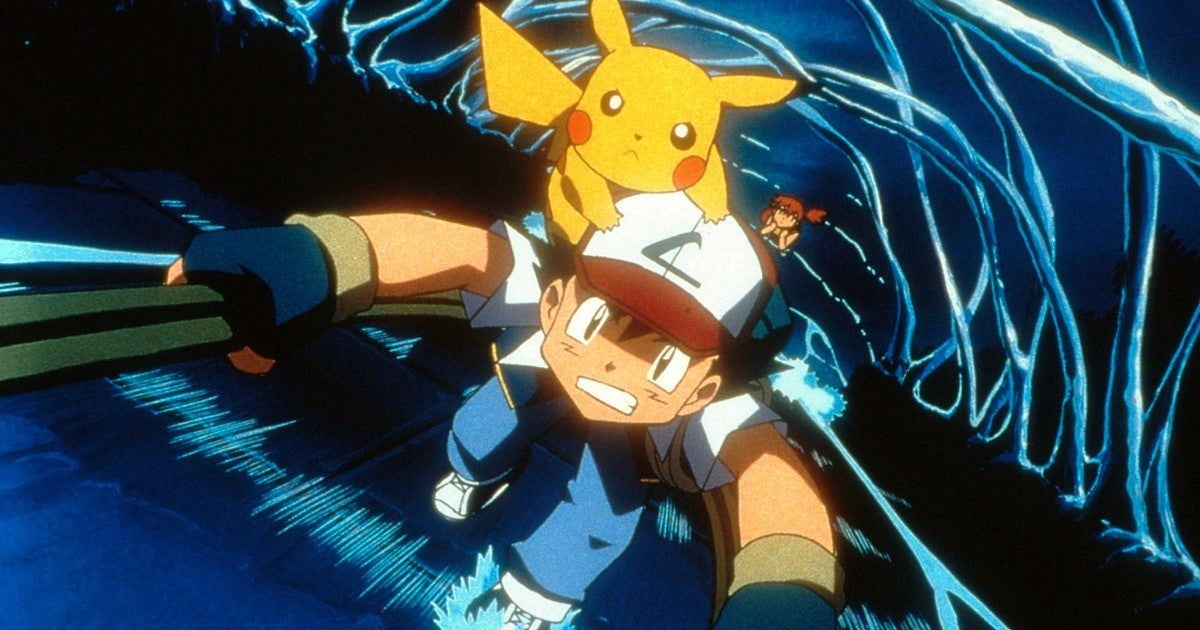 pokemon-pikachu-getty