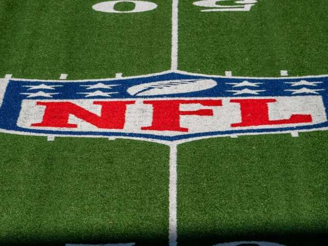 Popular NFL Team Is 'Seriously Considering' Moving