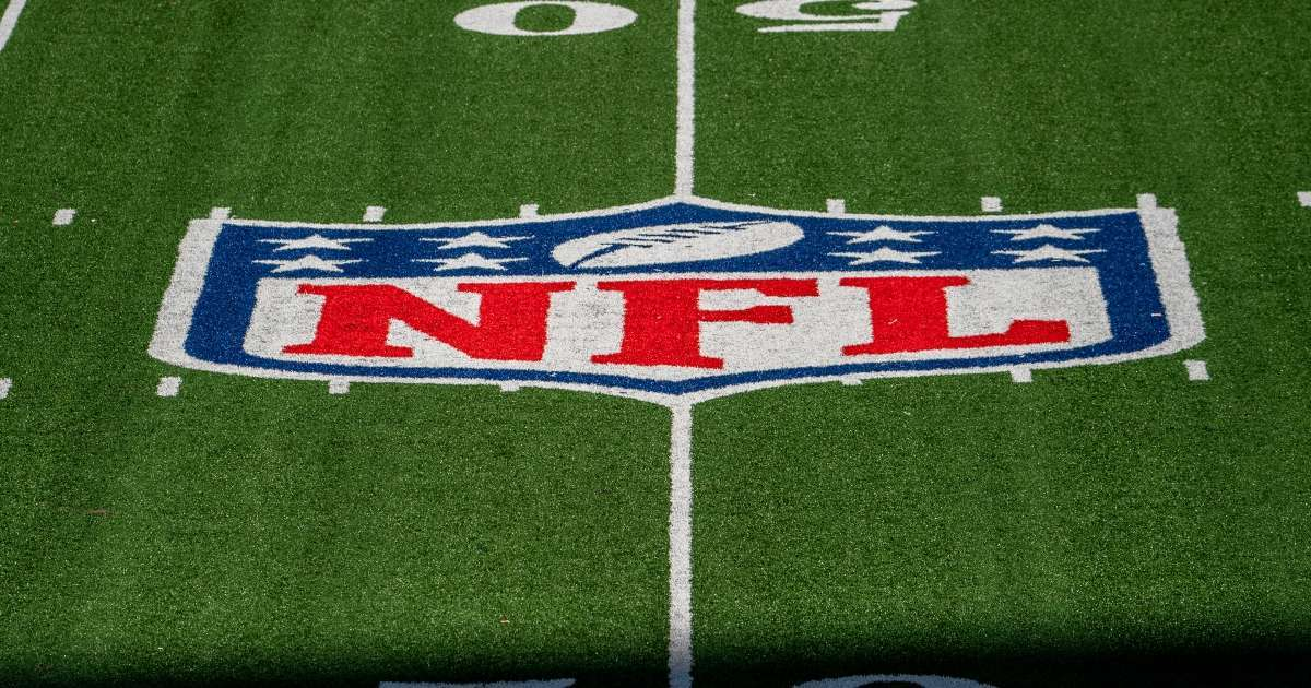 Popular NFL team Chicago Bears seriously considering moving