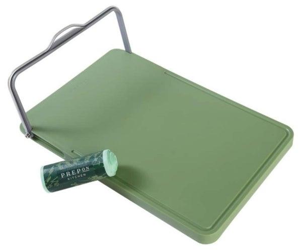 prepon-kitchen-bags-cutting-board