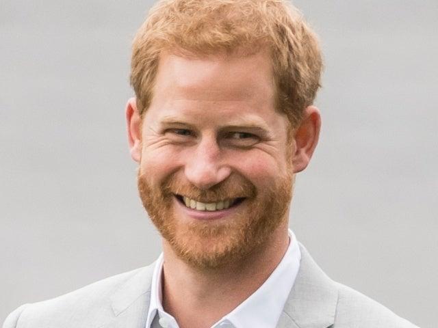 Prince Harry's Upcoming Secret Memoir Reportedly Leaves Royal Family Stunned, Blindsided