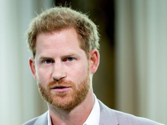 Royal Sources Brand Prince Harry as Untrustworthy Amid Prince William Rift