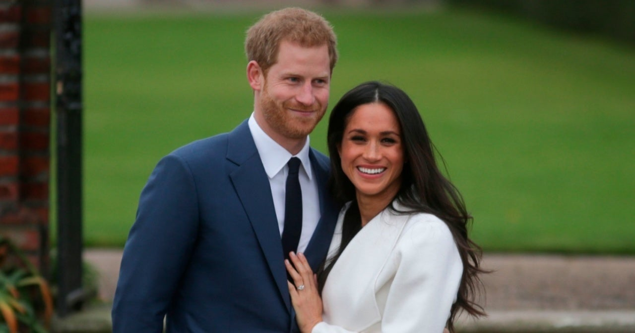 Prince Harry and Meghan Markle's Daughter Lilibet Finally Added to Royal Line of Succession.jpg
