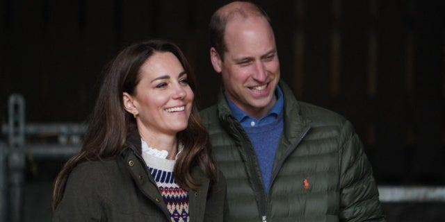 prince-william-kate-middleton (1)