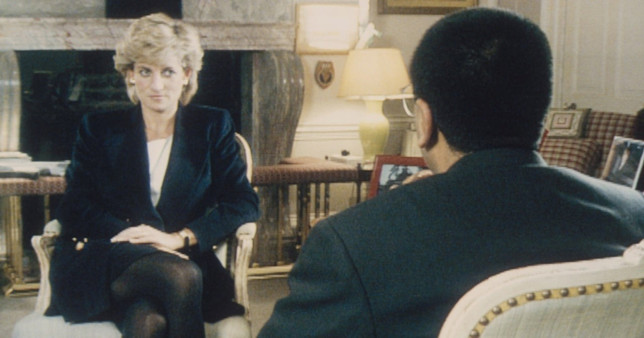 Martin Bashir Reveals Major Health Issues Amid Princess Diana Interview Scrutiny.jpg