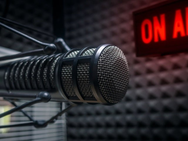 Country Music Radio Show Host Faces Multiple Sexual Assault Charges